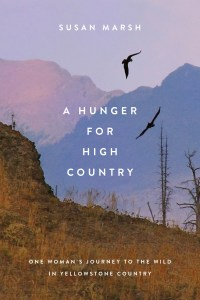 A Hunger for High Country