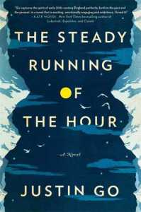 the-steady-running-of-the-hour-cover