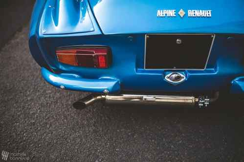 Alpine A110 1860 group 4 7
