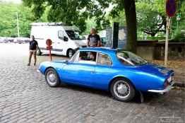 Autoworld 2016 Alpine Story 142