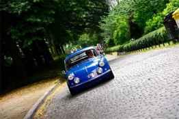 Autoworld 2016 Alpine Story 278