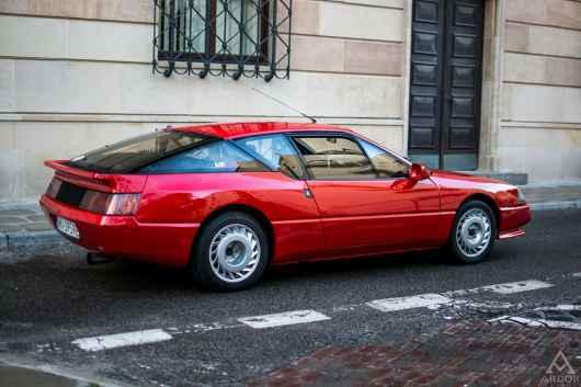 alpine-gta-v6-turbo-1987-auction-ardor-12