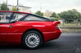 alpine-gta-v6-turbo-1987-auction-ardor-30