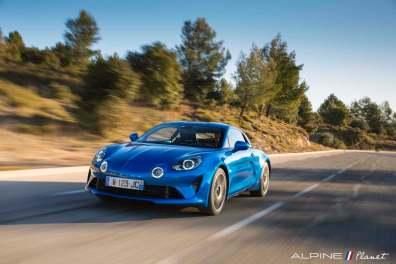 Alpine_planet_drive_A110_4