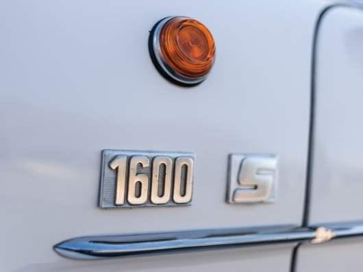 1/1600, f 2, iso100 with a {lens type} at 35 mm on a Canon EOS-1Ds Mark III. Photo: Cymon Taylor