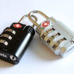 Tips for choosing the best locksmith