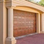 Tips For Choosing The Best Garage Door Specialist