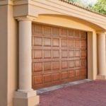 Tips For Choosing The Best Garage Door Specialist