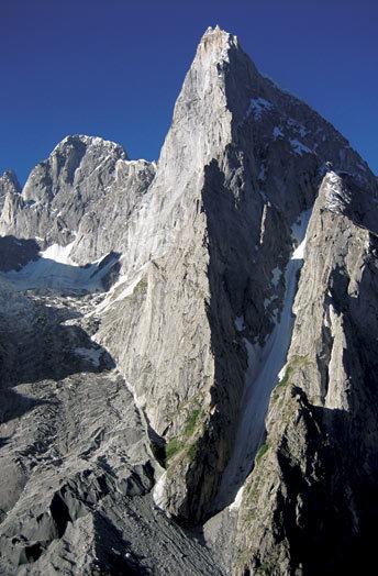 https://i1.wp.com/www.alpinist.com/media/ALP18/alp18-93-1.jpg