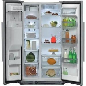 Reparatii frigidere Cluj