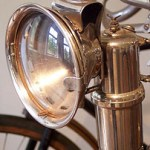 Lámparas de carburo