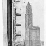 """""""Infografías"""" de SciAm, 1914"""