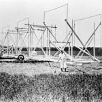 La antena de Jansky