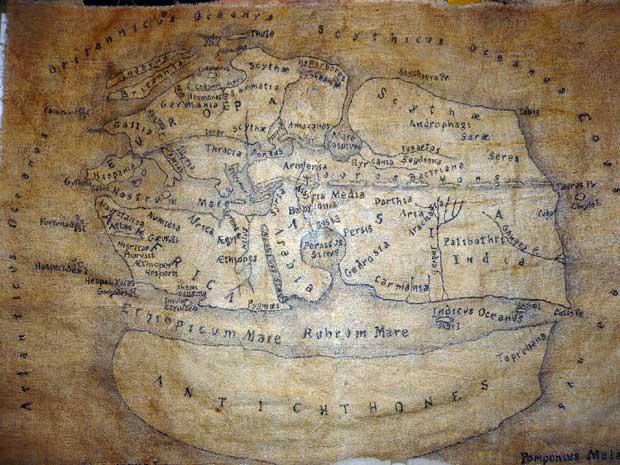 mapa_pomponio