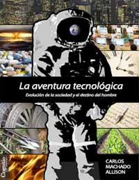 portada_aventura_tecnologica