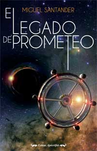 portada_legado_prometeo
