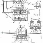Ed Link y el primer simulador de vuelo