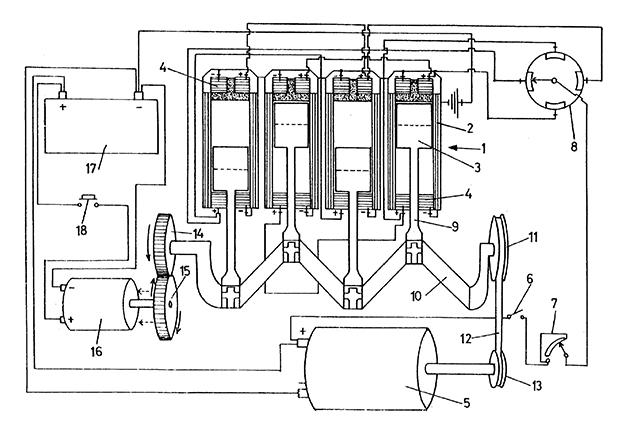 patente_motor_electroimanes