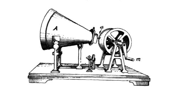 fonoautografo