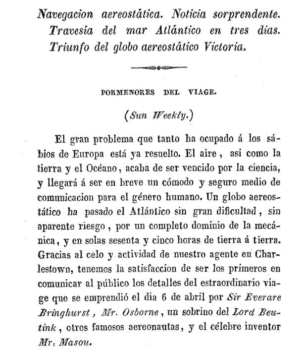 globo_atlantico_1844