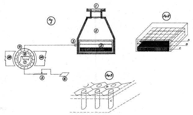 ojo_electronico_1954