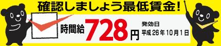 728_4