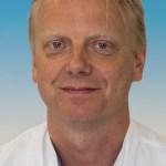 ALPS Speaker – Meijerink
