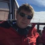 ski picture 2