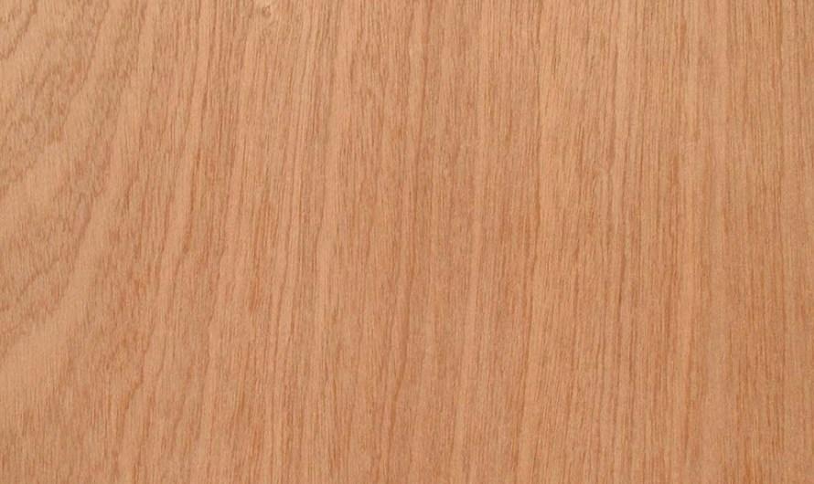 Cutting Wood Logo/Text Effect | Photoshop Tutorial