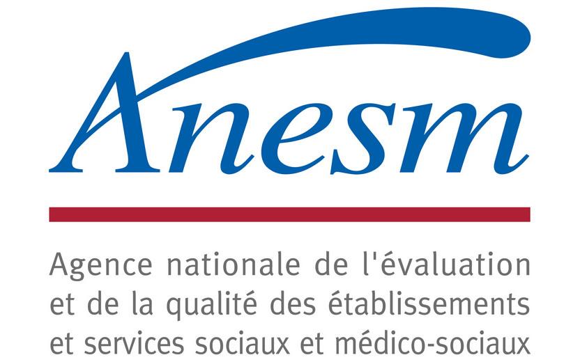 Habilitation pour l'évaluation externe par l'ANESM