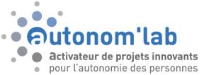 Autonom' Lab