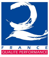 France Qualite Performance