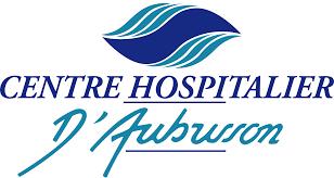 Centre hospitalier d'Aubusson
