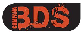 30_1_BDS_logo1