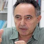 Bahey El Din Hassan