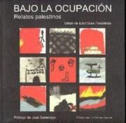Bajo la ocupación