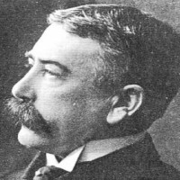 Ferdinand de Saussure