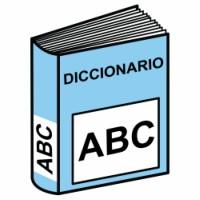 El diccionario y su composición