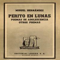 Perito en Lunas: 80 aniversario
