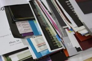 Conoce el Centro Internacional de Documentación Artística (CIDA)
