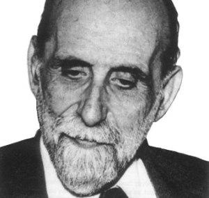 Juan Ramón Jiménez en el aniversario de su fallecimiento