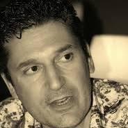 Edmundo Díaz Conde, Premio de Novela Ateneo