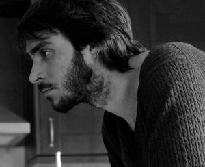 Entrevista a Guillermo Alcalá-Santaella Llorens, cortometrajista y productor audiovisual