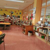 Entrevista a Rubén Gómez García, bibliotecario en las Bibliotecas Municipales del Ayuntamiento de Palencia