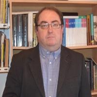 Entrevista a Antonio Marín Muñoz, escritor de novela histórica