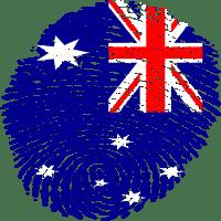 Literatura australiana