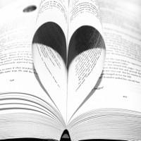 Los refranes y su significado