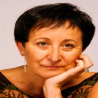 Entrevista a Montserrat Cano, escritora