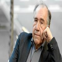 Joan Margarit, Premio Pablo Neruda 2017