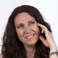 Entrevista a Begoña Valero, escritora